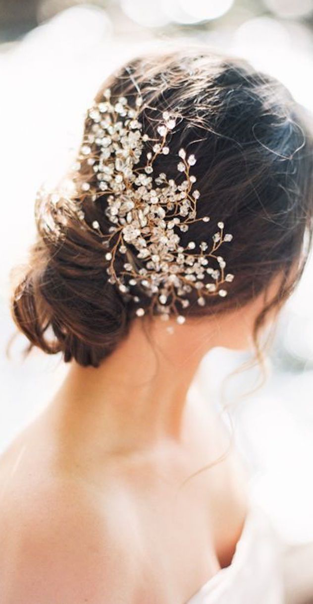 203 best Wedding Hats, Veils and Hair Accessories images ...