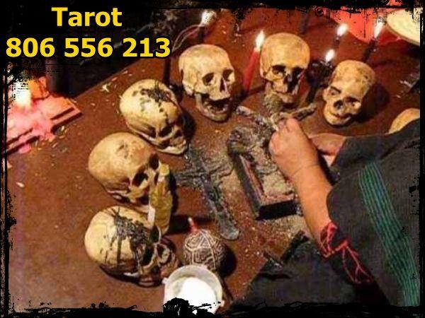 Tarot, Tarot gratis, Tarot gratuito, horóscopo, videncia
