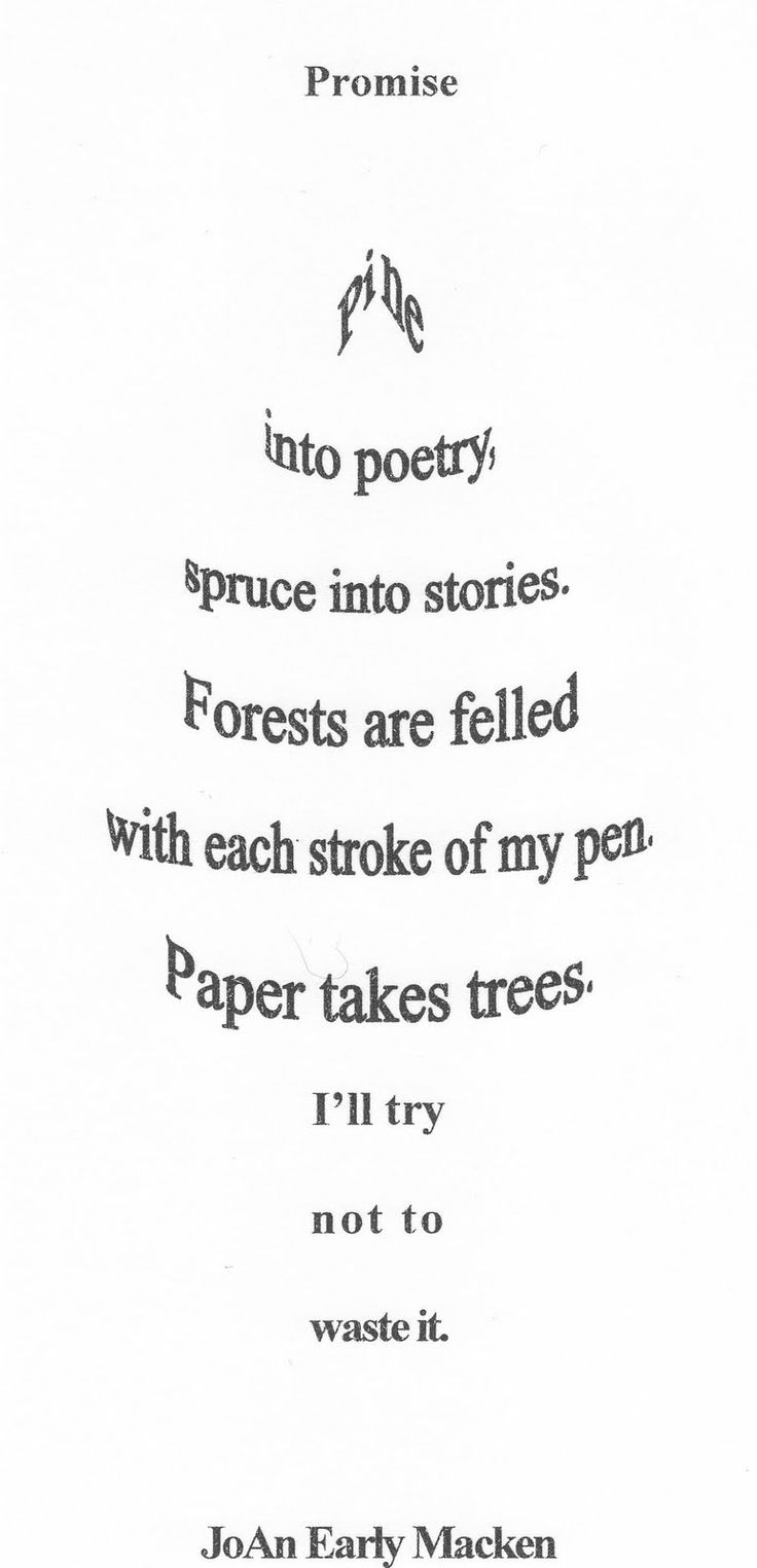 38 best images about Poetry and Poetic Devices on Pinterest ...
