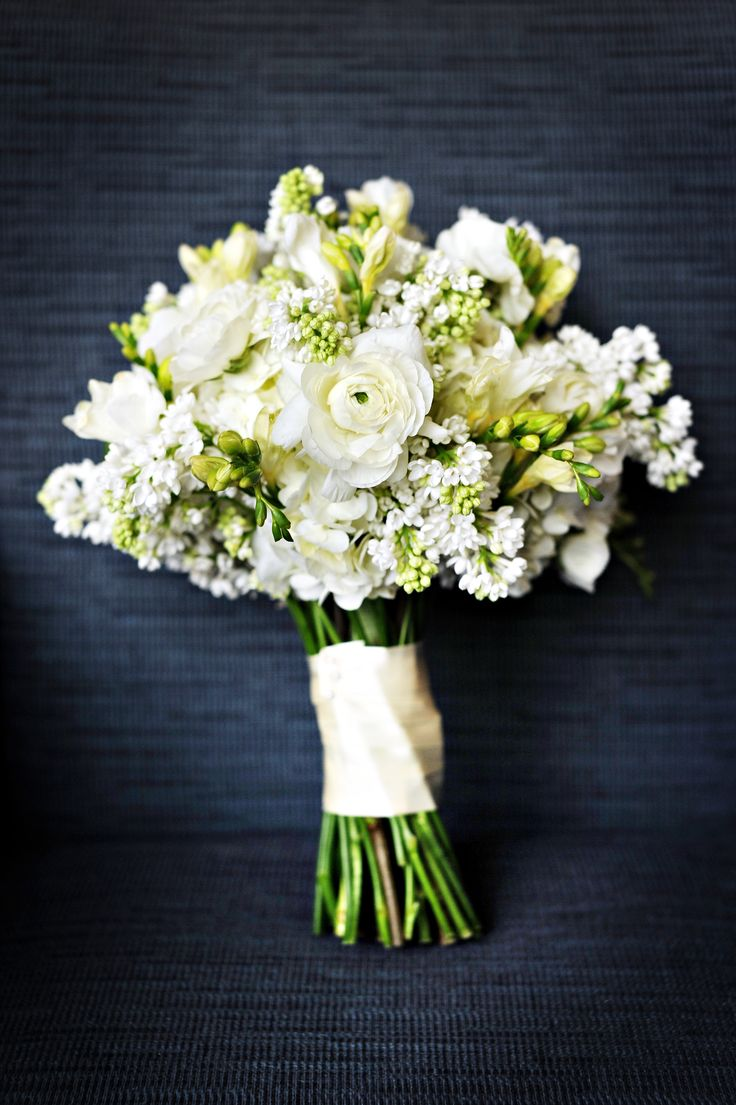 100 best Bouquets images on Pinterest