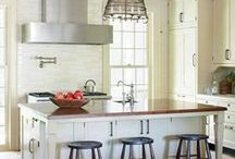 50 Best Images About Cabinets On Pinterest Countertops