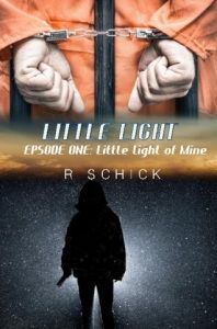 LIITTLE LIGHT EP 1 BOOK COVER-pdf