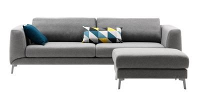 Sofas from BoConcept