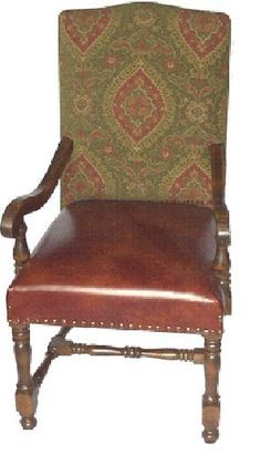 1000+ images about Mexican Hacienda Furniture on Pinterest ...