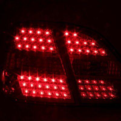 Lexus LS430 2001-2003 LED Tail Lights
