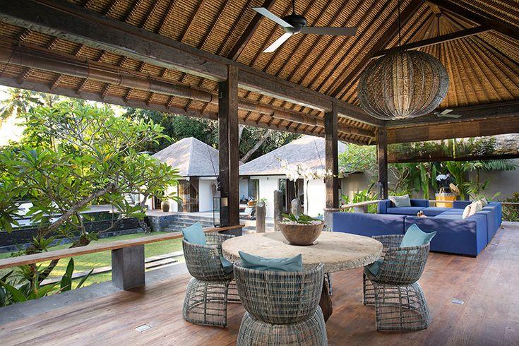 Villa Levi in Canggu http://goo.gl/qBZjYD