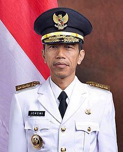 Bagaimana Kepemimpinan Tokoh yang lagi naik daun ini di Indonesia? Layakkah beliau menjadi Calon Presiden RI?