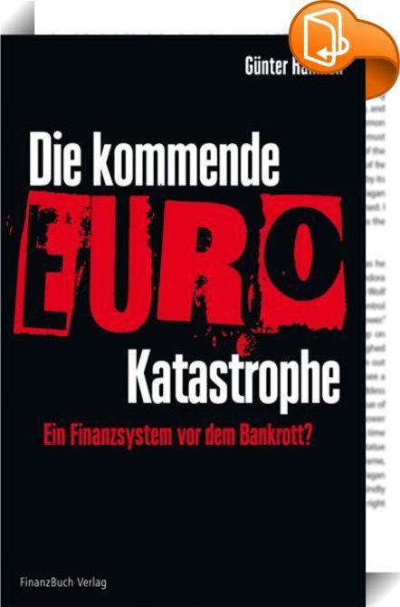Die kommende Euro-Katastrophe    :  Mit großem Jubel wurde vor 10 Jahren der Euro begründet und im Jahr 2002 endgültig eingeführt - und das, obwohl damals laut Umfragen 90 Prozent der Bevölkerung gegen die neue Währung waren. Und tatsächlich scheint der Euro kein Erfolgsmodell zu sein. Die europäische Währung entwickelt sich zunehmend zu einem Sprengstoff, der Europa auseinanderzureißen droht. Durch die Abschaffung angepasster nationaler Währungen bauen sich seit der Euroeinführung imm...