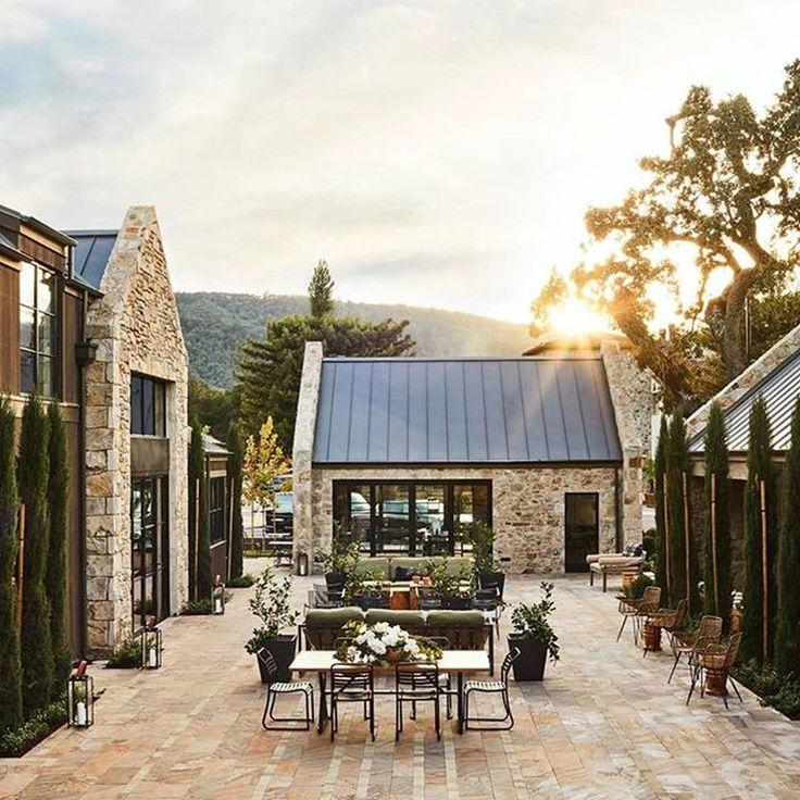 Best 25 Modern Farmhouse Exterior Ideas On Pinterest: Best 25+ Contemporary Farmhouse Exterior Ideas On