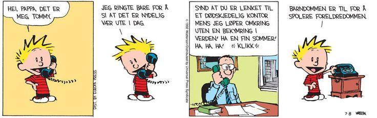 Časovi norveškog jezika - Google+