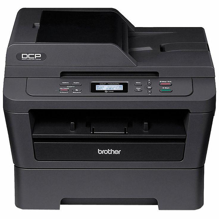 Best Home Office Laser Printer Copier Scanner: 8 Best Laser Printers/Scanners Images On Pinterest