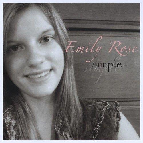 Emily Rose - Simple