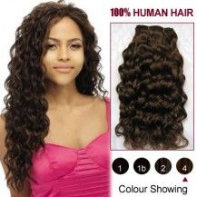 A great natural look and wide range to choose from cheap wefts hair extensions japan on sale hurry shop online now for Natural 100% human hair extensions that is specially wide range of handpicked for the best, with no artificial colors.