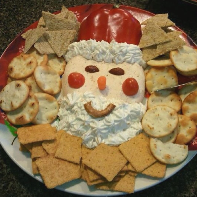 17+ best images about Cheese Creations on Pinterest ...