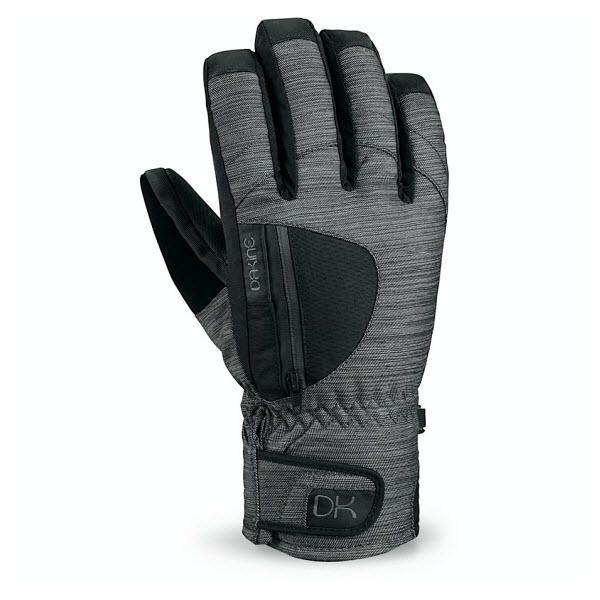 DAKINE SEQUOIA WOMENS SNOWBOARD SKI SHORT CUFF GLOVES A great fitting all seasons Ski / Snowboard Glove designed for women, with a Gore-Tex membrane for high levels of protection and comfort AND a pair of fleece glove liners for ultimate warmth when needed #snowboard #womensnowboardskigloves #dakinewomensequoiasnowboardskishortgloves #colourcrossdye