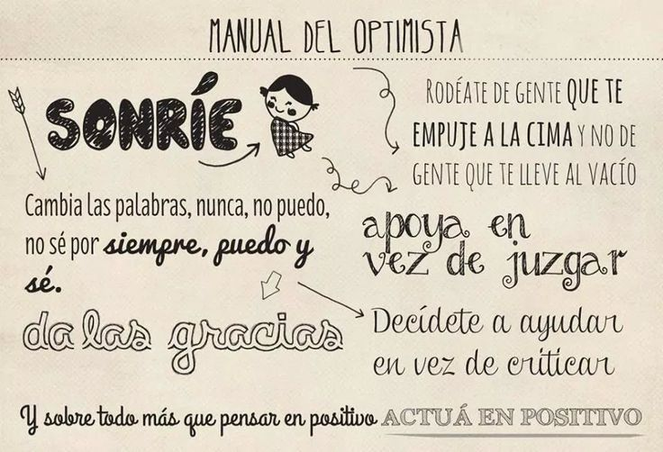 103 best images about Inteligencia emocional on Pinterest