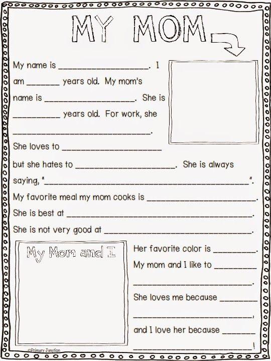 Compartilhando aulas: ♥ Datas comemorativas