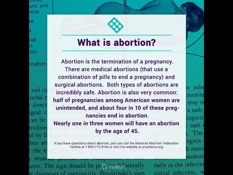 argumentative essay on abortion pro choice