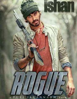 Adult Movie Zone Rogue 2017 Dual Audio Hindi Uncut Hdrip 200mb Hevc