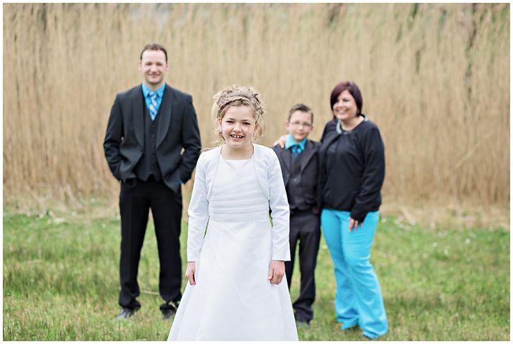 Silke Hufnagel – Portrait- und Hochzeitsfotografie Kommunion, Familie, Kinder