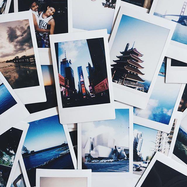 1000 ideen zu polaroid auf pinterest schlafzimmer for Polaroid lichterkette