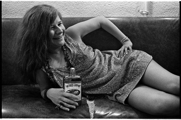 Flavorwire joplin: Music, Janis Joplin, Rock, Janisjoplin, People, Photo, San Francisco, Marshalls