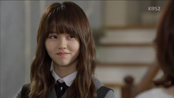 Mi Misterioso Mundo: Opinión personal: Who Are You: School 2015.