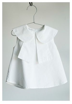 I would allow this white after labor day. Adorable! Kids clothes little