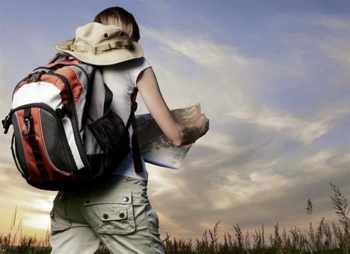 Après l'âge d'or du tourisme de masse, les voyageurs rêvent d'escapade plus authentiques et respectueuses de l'environnement.
