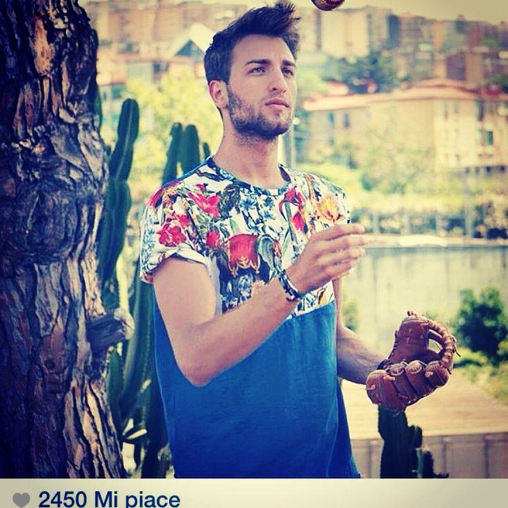 #fashionblog #fashionstyle