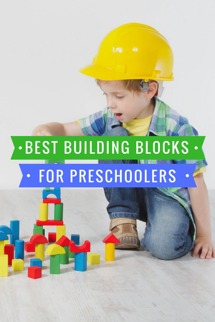 3 year old boys see more cool preschool toys for builders toys for little builders best blocks for builders preschool toys that