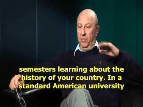 Universities are preparing puppets