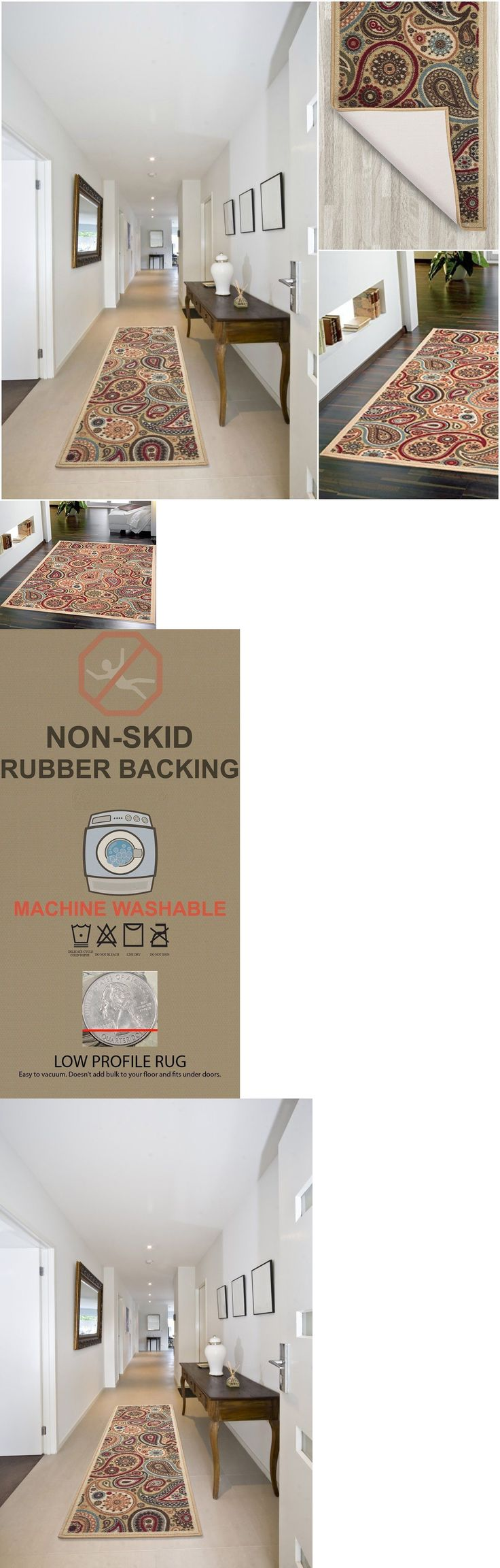 Non Slip Rugs For Kitchen 17 Best Ideas About Rubber Rugs 2017 On Pinterest Coming Down