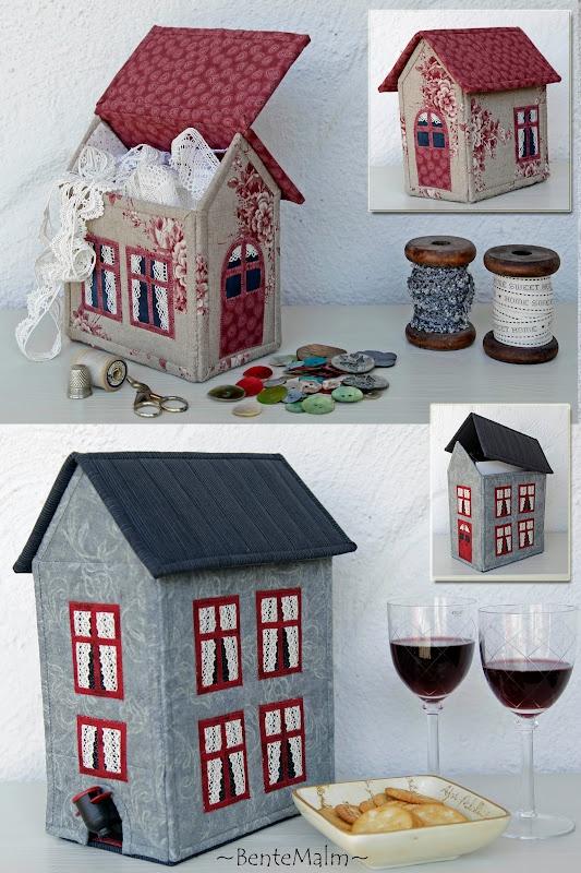 Sewing box - Vinhus+og+andre+hus.jpg (533×800)