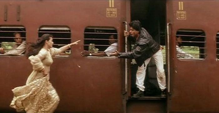 Who doesn't want a Raj-Simran ending?