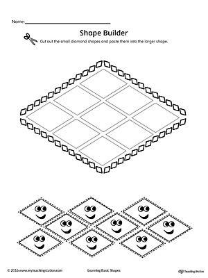 9 best preschool writing worksheets images on pinterest preschool writing alphabet worksheets. Black Bedroom Furniture Sets. Home Design Ideas