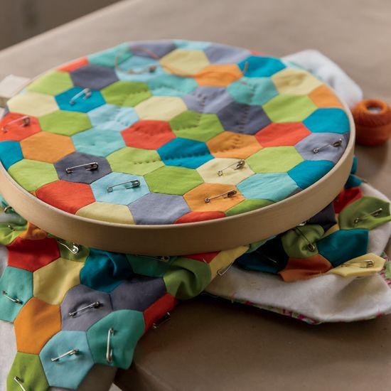 Best 25+ Hand quilting ideas on Pinterest | DIY hand quilting ... : hand quilted quilts - Adamdwight.com