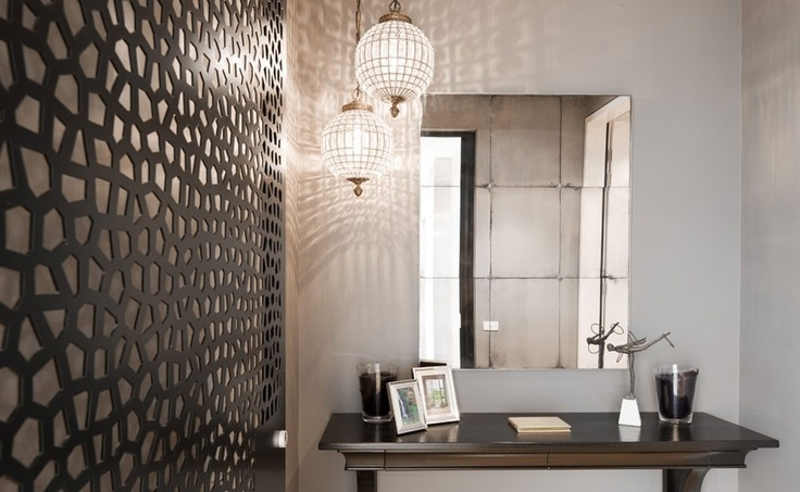 House home apartment entrance grand mecure for Apartment design melbourne