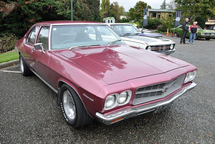 All sizes   31.e. 1973 Holden Premier HQ 308ci V8 Sedan   Flickr - Photo Sharing!