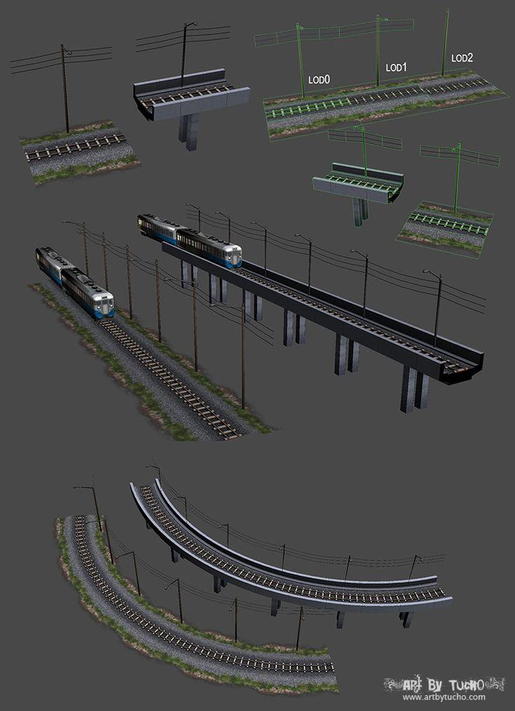 tracks.jpg (750×1034)