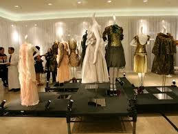 Neiman Marcus, Best stylish women apparel's #couponcodes and #Discountcode available at #SavingEmpire.com
