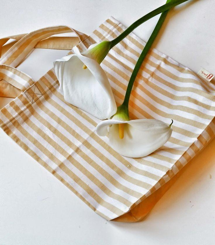 "penso+invento+creo: Fabricup ""Naturally sewed"" : creare , cucire, amare #handmade"