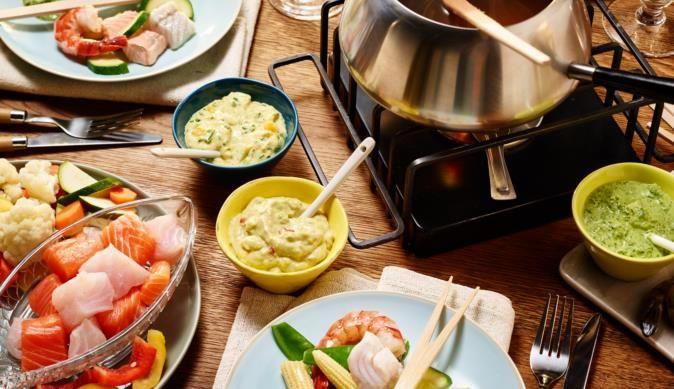 153 best raclette fondue images on pinterest parties food raclette recipes and raclette ideas. Black Bedroom Furniture Sets. Home Design Ideas