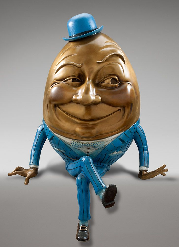 213 best images about humpty dumpty on pinterest folk
