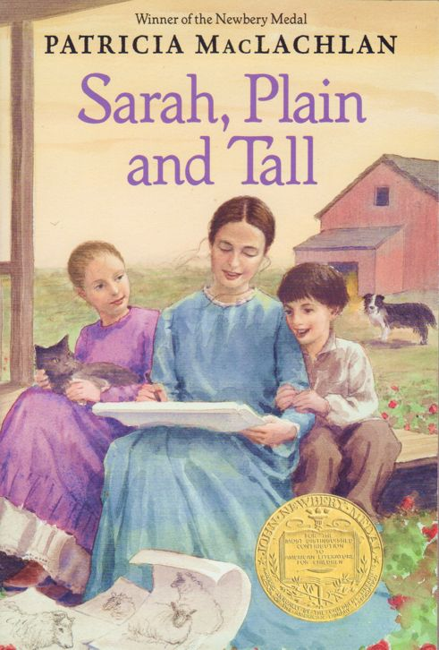 a personal narrative about sarah the narrators first love Students will love using their creativity to write personal narratives  either write the first draft of their personal narrative (including dialogue along the way .