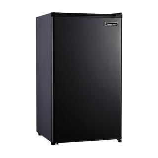 Magic Chef 4.4 cubic foot Compact Refrigerator | Overstock.com Shopping - The Best Deals on Refrigerators