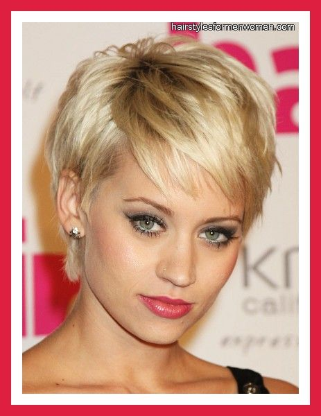 wedge haircuts for fine hair 34 best dos images on hair 5989 | 0575a1a77a760f033f86ce3afaabcb8a short wedge hairstyles haircuts for fine hair