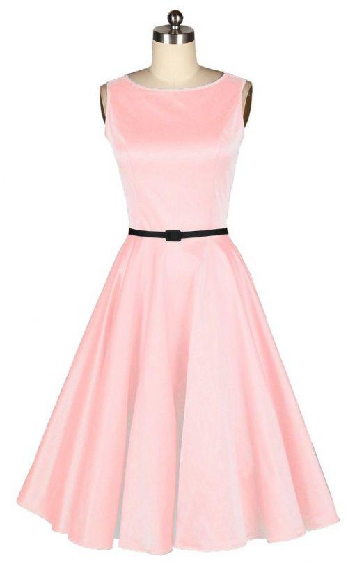 Best 25+ Plain prom dresses ideas on Pinterest   Pretty ...