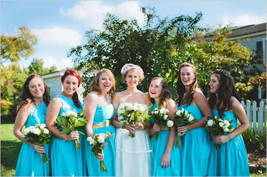 1000+ Ideas About Teal Rustic Wedding On Pinterest