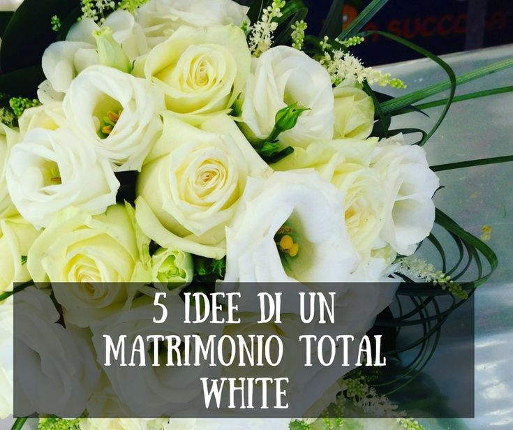 5+idee+di+un+matrimonio+total+white